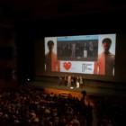 "FEFF 2018: Sezione Competition – ""Steel Rain"" di Yang Woo-seok"
