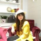 """Intervista di Alessia Mocci a Stefania Meneghella: vi presentiamo il romanzo """"Silenzi Messaggeri"""""""