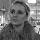 """""""Alla fine dei sogni"""" di Stefania Trapani: un romanzo sulla dicotomia della vita"""