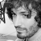 Intervista di Irene Gianeselli al giovane cantautore romano Stefano Migneco