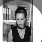 """""""Immagine"""" di Stella Gallello: un tortuoso percorso di crescita tra i chiaroscuri dell'amore"""
