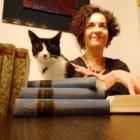 """""""Io e i miei piedi"""" di Stella Stollo: quando è una patologia a rivelare un disagio psicologico"""