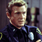 """Muore all'età di 87 anni l'attore Steve Forrest: il tenente Horrelson in """"S.W.A.T."""""""