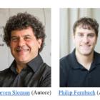 """""""L'illusione della conoscenza"""" di Steven Sloman e Philip Fernbach: ci crediamo intelligenti ma non sappiamo come funziona il water"""