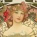 Stile Liberty: nel 1902 arriva in Italia mutando il rapporto tra arte, industria ed artigianato