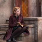 """""""Storia di una ladra di libri"""", film di Brian Percival: l'ingenuità dei bambini ed il potere della cultura"""