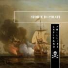 Storie di Pirati #1: il Capitano Phillips e le regole vigenti a bordo della Revenge