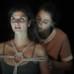 """""""Studio sul Simposio di Platone"""": lo spettacolo è vietato ai minori di 14 anni, dal 4 al 9 febbraio, Milano"""