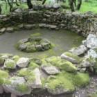 Sardegna da scoprire: il labirinto nuragico di Romanzesu