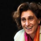 """""""Niente sesso in città"""" di Suad Amiry: esperienze di vita e vicende politiche della Palestina"""