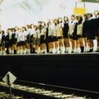 Giappone: l'horror fra emakimono, ukiyo-e, muzan-e, manga, shinjinrui, slasher e splatter