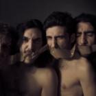 """""""Strappi alla carne"""", il nuovo singolo del disco """"Via la faccia"""" dei Sula Ventrebianco: inni contro le imposizioni"""