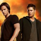 """""""Supernatural"""": i fratelli Winchester salgono sull'Impala verso la nona stagione"""