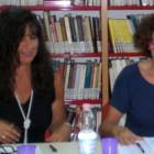 """""""Il pane carasau. Storie e ricette di un'antica tradizione"""" di Susanna Trossero ed Antonella Serrenti"""