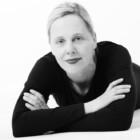 """""""I misteri di Chalk Hill"""" di Susanne Goga: un dramma a tinte fosche che si consuma nell'Inghilterra di fine Ottocento"""