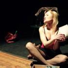 "Intervista di Sarah Mataloni a Susy Suarez, autrice e interprete di ""Cleo – Storia di una puttana"""