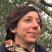 """""""Q502. 300 anni dopo il Grande Esodo"""" di Sylvie Freddi: un ritratto della società odierna su Marte"""