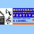 """Microfestival """"Vi piace?"""" Scrittura ad alta voce, 1 e 2 febbraio 2013, Alessandria"""