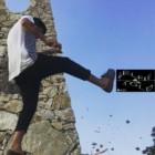 """Selfie & Told: Tain racconta il primo singolo """"Invasione aliena"""" dell'album in uscita """"Ufologia"""""""