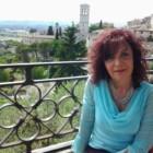 """Intervista di Alessia Mocci a Tania Scavolini: la donna, la poesia e """"Riflessi in volo"""""""