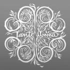 """""""Iasu"""", il nuovo videoclip della band Tante Anna, tratto da """"Ep 2″"""