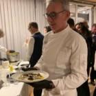 Taormina Gourmet 2018: la presentazione dell'evento al Grand Hotel Villa Diodoro di Taormina dal 27 al 29 ottobre
