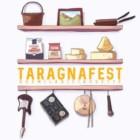 """Ottava edizione del """"Taragna Fest"""": buona musica e gastronomia a km0 dal 30 giugno al 2 luglio Roncola San Bernando"""