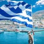 L'Europa scoraggia il diporto: la tassa di stazionamento colpisce ancora in Grecia e Francia