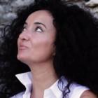Intervista di Cristina Bucci a Teresa Plantamura: la musica per essere se stessi fino in fondo