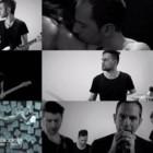 """""""Sogno o realtà"""" della band Terzacorsia: la presenza di una ritmica energica per tematiche sociali profonde"""