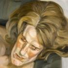 All'asta Il Ritratto di Lady Lambton: dipinto di Lucian Freud, nipote del padre della psicoanalisi