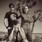 The Dub Sync: il nuovo album esce il 17 aprile 2012