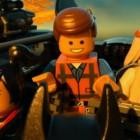 """The Lego Movie"" di Phil Lord e Chris Miller: un Oscar mancato"