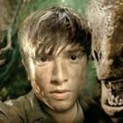 """""""The Lost Dinosaurs"""", il film found footage di Sid Bennett, dal 18 giugno al cinema"""