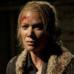 """Le date della quarta stagione di """"The Walking Dead"""", la serie più amata sugli zombie"""