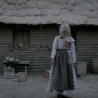 """""""The Witch"""" di Robert Eggers: quando il sonno dell'horror risaputo non genera mostri, anzi…"""
