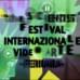 """VI° edizione del Festival Internazionale Videoarte """"The Scientist"""", dal 6 al 14 ottobre, Ferrara"""