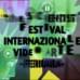 """La New Wave Video elettronica di Ferrara, excursus da """"Futurismo per la Nuova Umanità"""""""