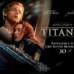 14 Aprile 1912/14 Aprile 2012 Il Titanic cento anni dopo: una nave diventata patrimonio dell'umanità