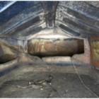 Necropoli di Bonorva in Sardegna: un museo a cielo aperto vecchio di 5000 anni sepolto dal cemento