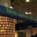 Resoconto de Il Salone del Libro di Torino 2012 – articolo di Silvia Tozzi