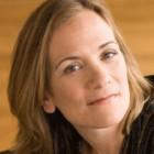 """""""L'ultima fuggitiva"""", libro di Tracy Chevalier: conduce il lettore nel cuore dell'America schiavista"""
