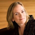 """""""Strane creature"""" di Tracy Chevalier: un romanzo che ci porta a riflettere sul significato di evoluzione"""