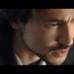 """""""Transfert"""", l'ultimo film di Massimiliano Russo: angoscia e perdita di equilibrio in un pericoloso gioco di specchi"""