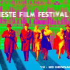 Trieste Film Festival 2018: il programma della ventinovesima edizione dal 19 al 28 gennaio