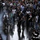 La Turchia, Stefano Cucchi ed i nostri paesi civili