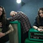 """Teaser delle registrazioni de """"Oro"""", nuovo album degli Ufomammut"""