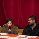 """Intervista di Alessia Mocci a Michele Gentile, ideatore del Premio Nazionale """"Un Mare di Poesia"""""""