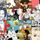 """Festival Sole Luna 2016 – """"Uccellacci! 10 anni di Becchi Gialli"""", il fumetto come manifesto di impegno civile"""