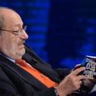 """È morto Umberto Eco: autore de """"Il nome della rosa"""" e di altri capolavori della letteratura italiana"""